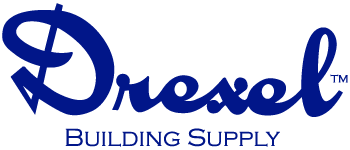 drexel-building-supply
