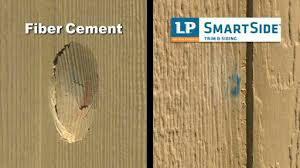Why LP SmartSide Diamond Kote? – Drexel Building Supply