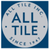all-tile-logo