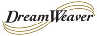 dream-weaver-logo