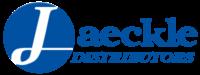 jaeckle-logo