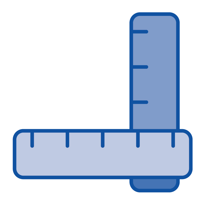 value engineering icon