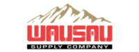 wausau-supply
